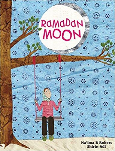 ramadanmoon