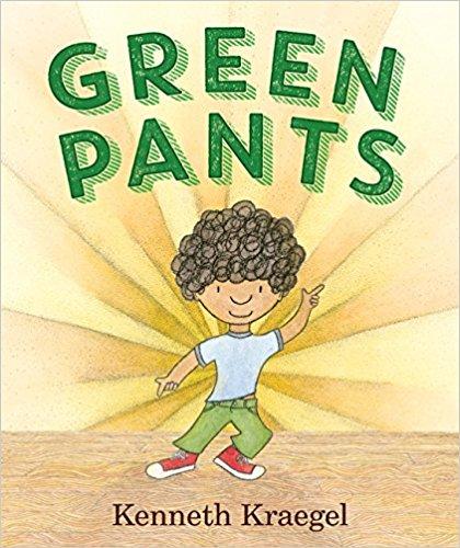 greenpants.jpg